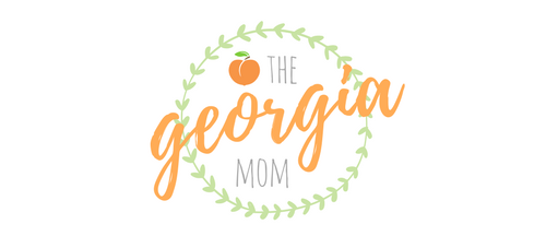 The Georgia Mom
